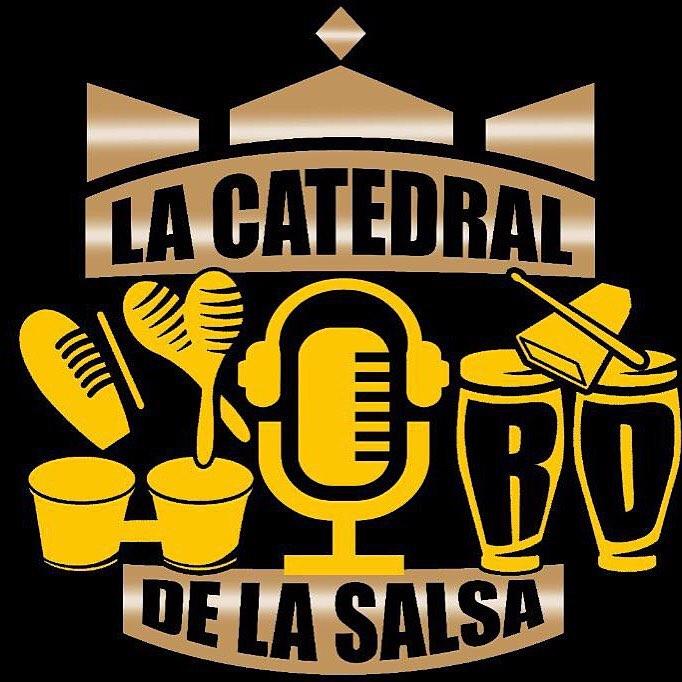 CATEDRAL_DE_LA_SALSA_LOGO