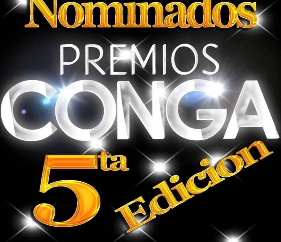 CONGA_3