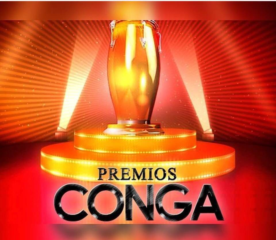 CONGA_4