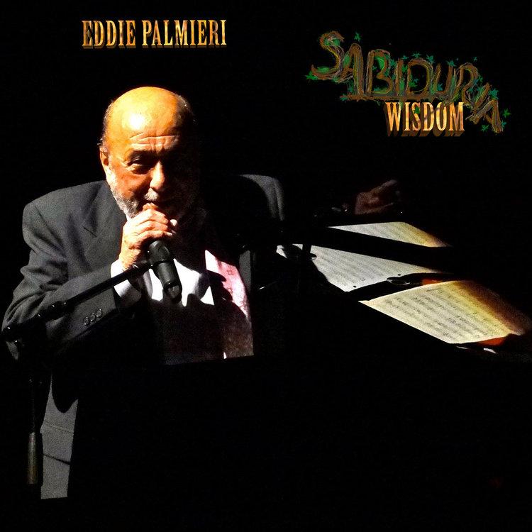 Eddie-Palmieri-Sabiduria
