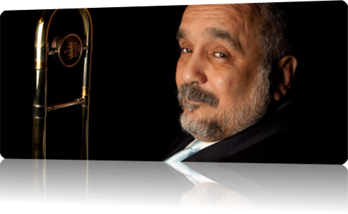 Vign_2016-12-10-Willie-Colon-TEASER