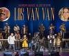 Vign_2017-08-26-LosVanVan-HOME-920x520