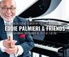 Vign_2017-09-16-Eddie-Palmieri-HOME