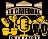 Vign_CATEDRAL_DE_LA_SALSA_LOGO
