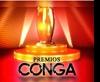 Vign_CONGA_4