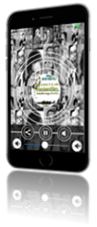 Vign_La-catedral-App-store