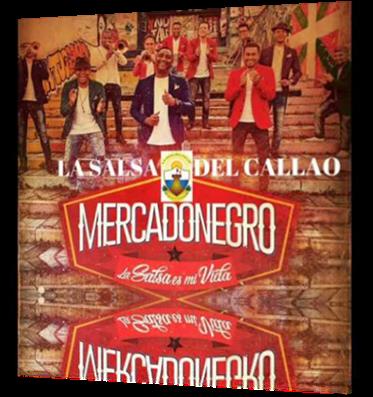 Vign_MERCADO_NEGRO