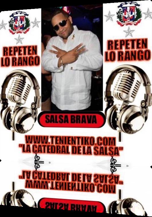 Vign_RANGO