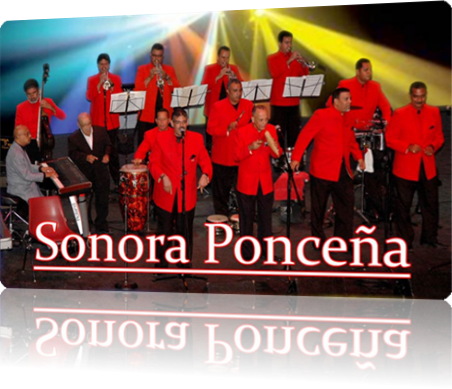 Vign_Sonora-Poncena-promotional-picture