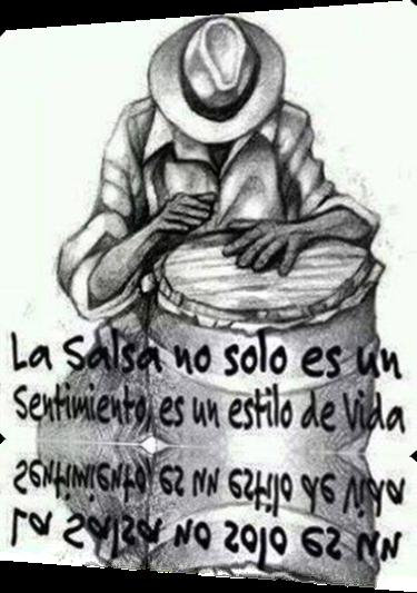 Vign_VIDA_SALSERA