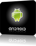 Vign_android_logo