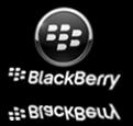 Vign_bb_logo