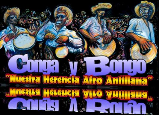 Vign_conga_y_bongo