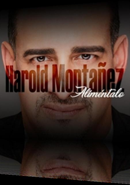 Vign_haroldmontanez