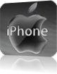 Vign_iphone_logo