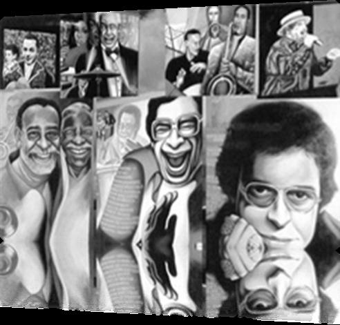 Vign_lg_soneros_caricaturas