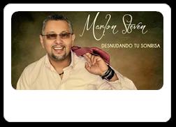 Vign_marlon_steven-desnudando_sonrisa