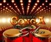Vign_premios-congaa-310x165