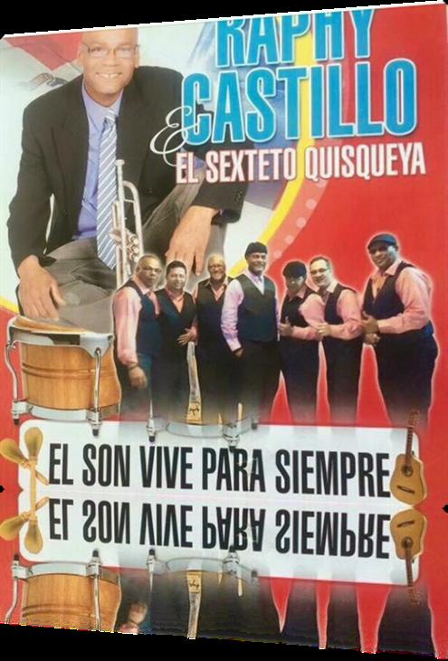 Vign_quisqueya