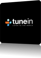 Vign_tunein-radio-pour-windows-8-07-535x535