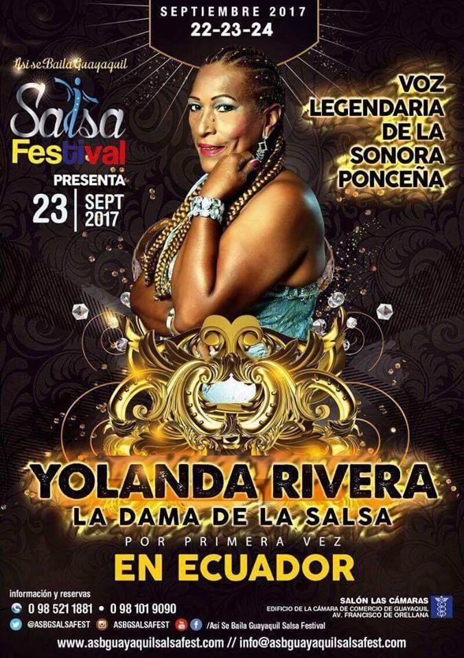 YOLANDA_ECUADOR